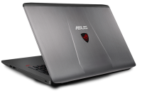 Asus ROG laptop for gamers